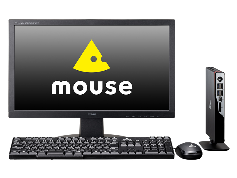 mouse CT6‐2