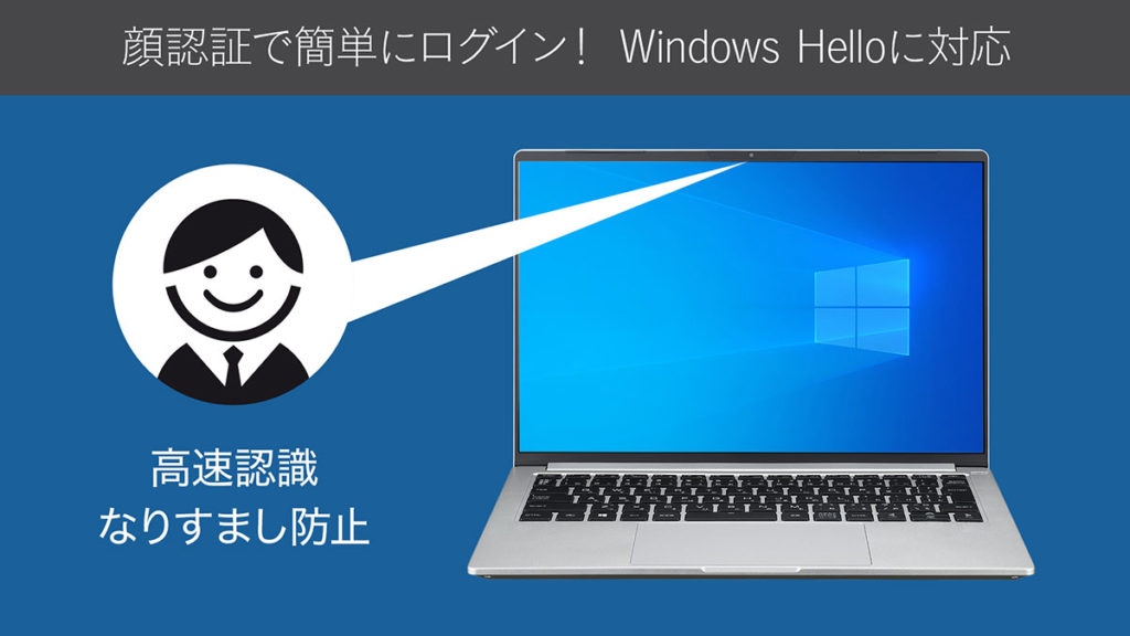 img-features-windowsHello